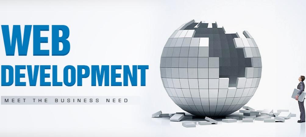 slider-01-web-design-and-development